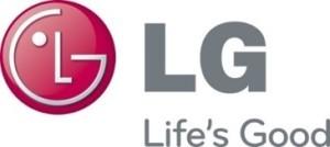 LG_300x134