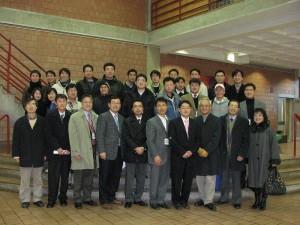 KSEA_Members