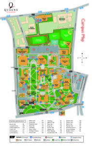 qc_campus_map2d