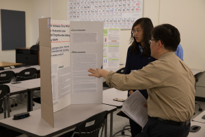 2016 Science Poster KMSO 02