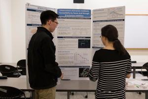 2016 Science Poster KMSO 03